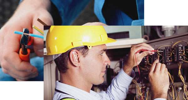 http://Electrician%20Doncaster